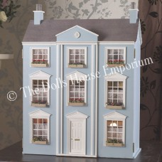 Classical Dolls House 1119