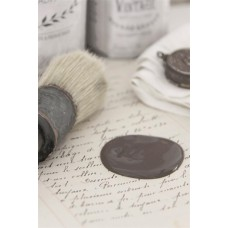 Vintage Paint - Chocolate brown