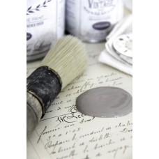 Vintage Paint - Dark powder