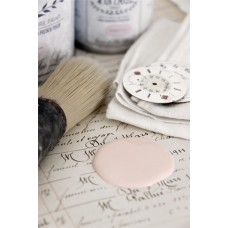 Vintage Paint - Faded rose